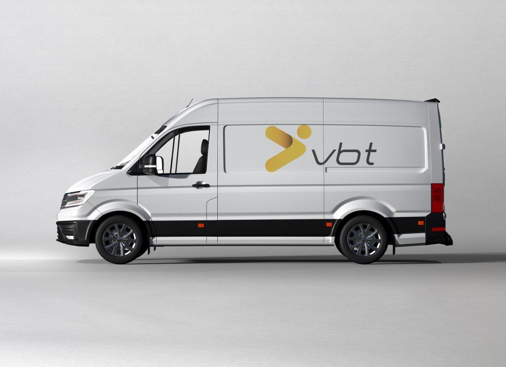 VBT Déménagement, transport et débarras